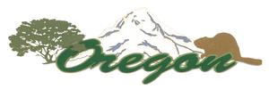 Oregon | Oregon