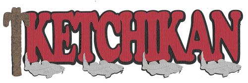 Ketchikan | Cruising