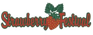 Strawberry Festival | Oregon