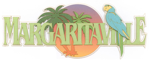 Margaritaville | Florida