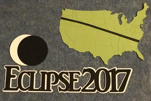 Eclipse 2017 | Festivals, Fairs & Events