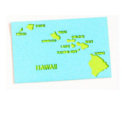 Hawaii Map | Hawaii
