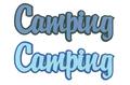 Camping Script