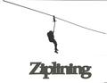Zipling