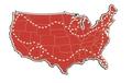 U.S. Destinations