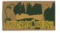 Carlsbad Cavern