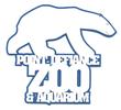 Point Definance Zoo