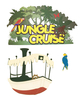 Jungle Cruise Set