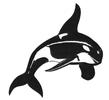 Orca - Large