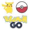 Pokemon GO pack