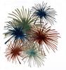 Fireworks - Grand Finale
