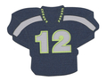 12 Jersey