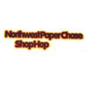Northwest Paper Chase & Shop Hop