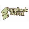 Scrapbook Retreat